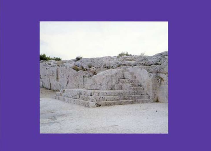 II Björn Forsen & Greg Stanton (eds.): The Pnyx in the History of Athens
