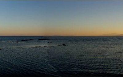 Kyllene Harbour Project